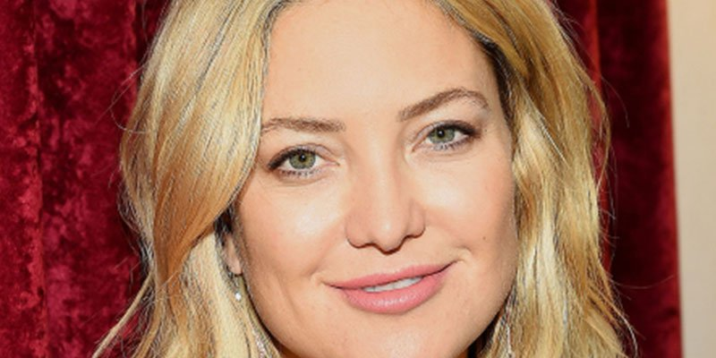Kate Hudson shares how she tones her butt (and it looks pretty intense!)
