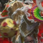 Students celebrate Chinese New Year at St. Louis Language ImmersionSchool