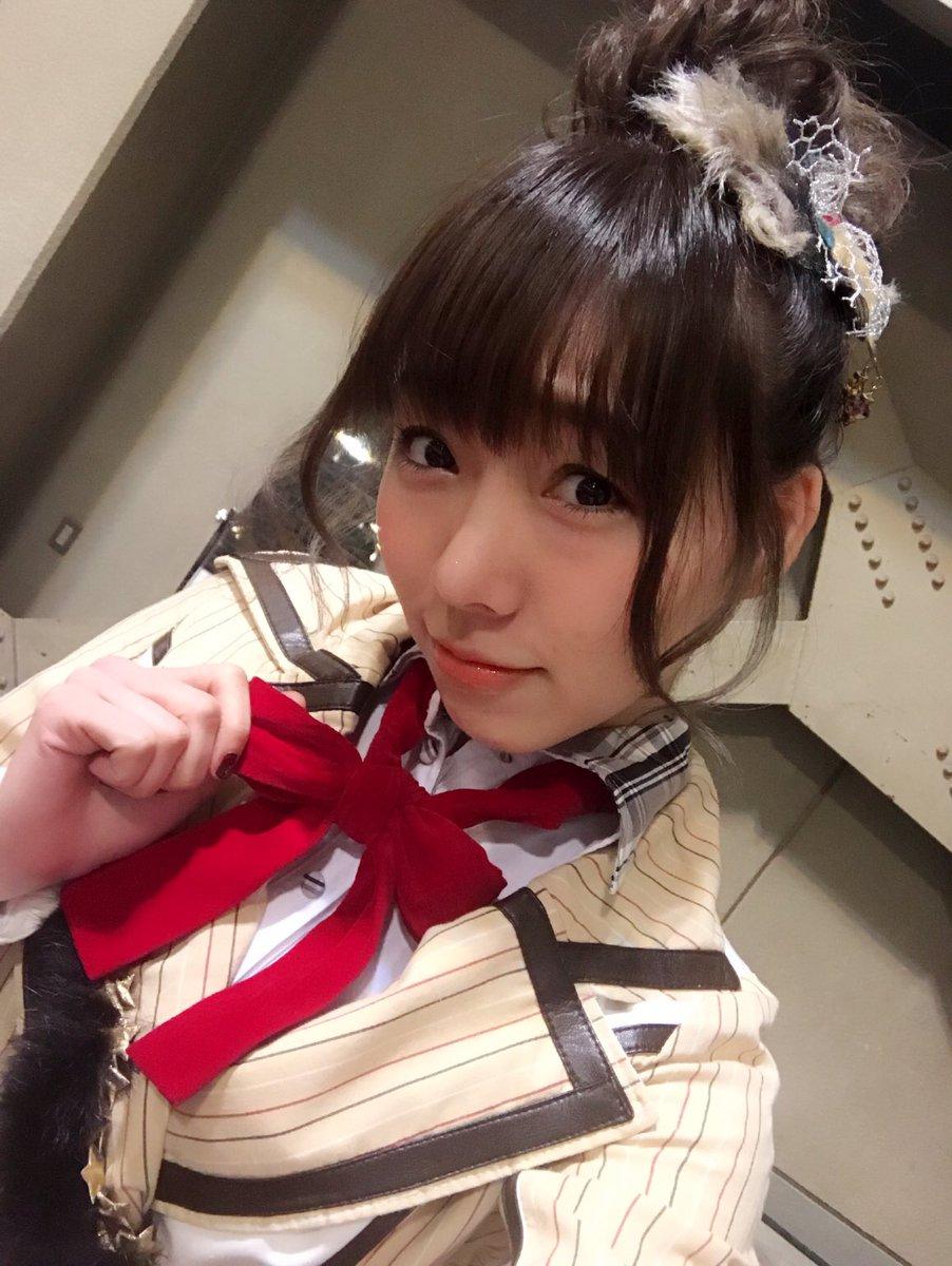 【SKE48】須田亜香里応援スレ【TeamE】紳士Ver30©2ch.netYouTube動画>36本 ->画像>1074枚