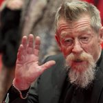Acclaimed actor John Hurt dies at 77 following battle with cancer