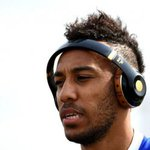 Footballers' crazy hairstyles set Afcon on fire