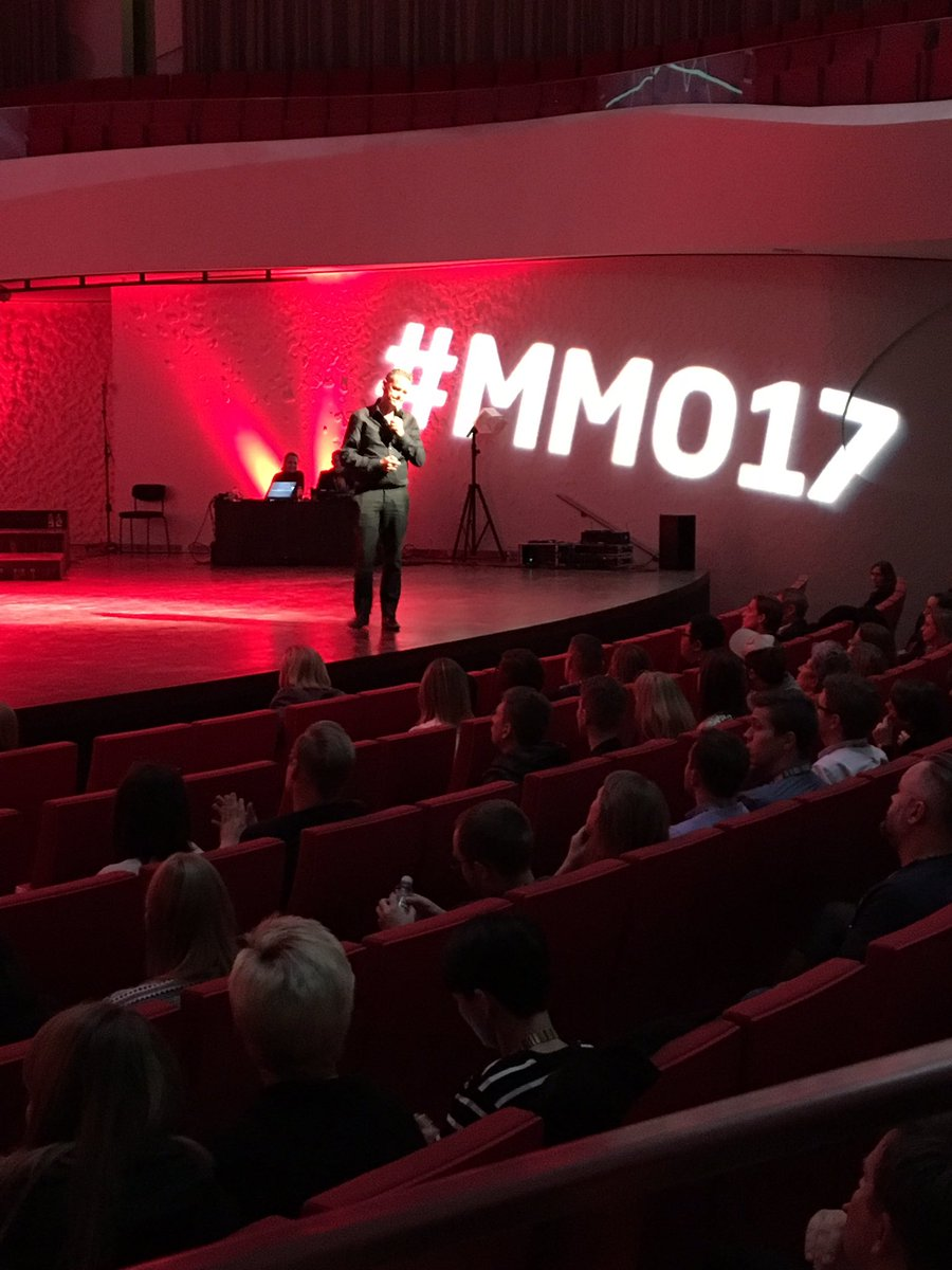 #mmo17: #mmo 17