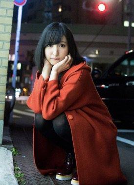 佐倉綾音さん誕生日です!あやねるとの出会いが自分の声優好きを更に加速させたと言っても過言ではありませんお初はごちうさのコ