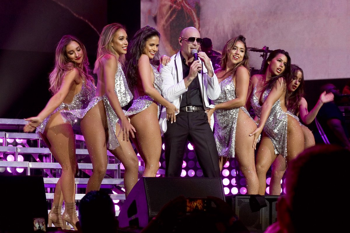 Stay focused @TheMostBadOnes #ClimateChange #SaturdayNight #Dale https://t.co/99HR0uo7w5