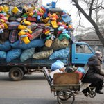 China to spend US$37 billion to tackle growing waste problem
