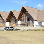 Naivasha hotels steal the show from coast facilities