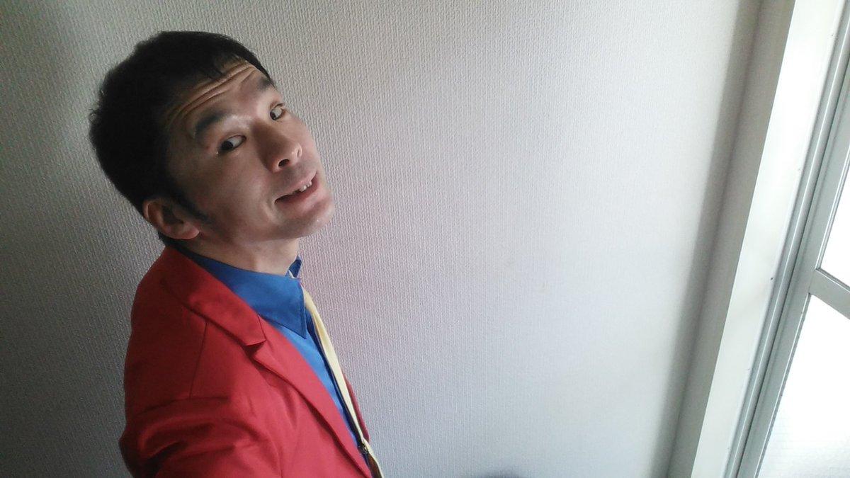牧野ステテコの画像 p1_27