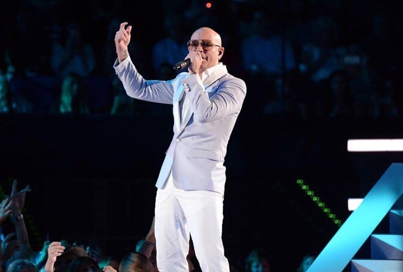 I got options #Options #ClimateChange #SaturdayNight #Dale https://t.co/fc6DspkRGF