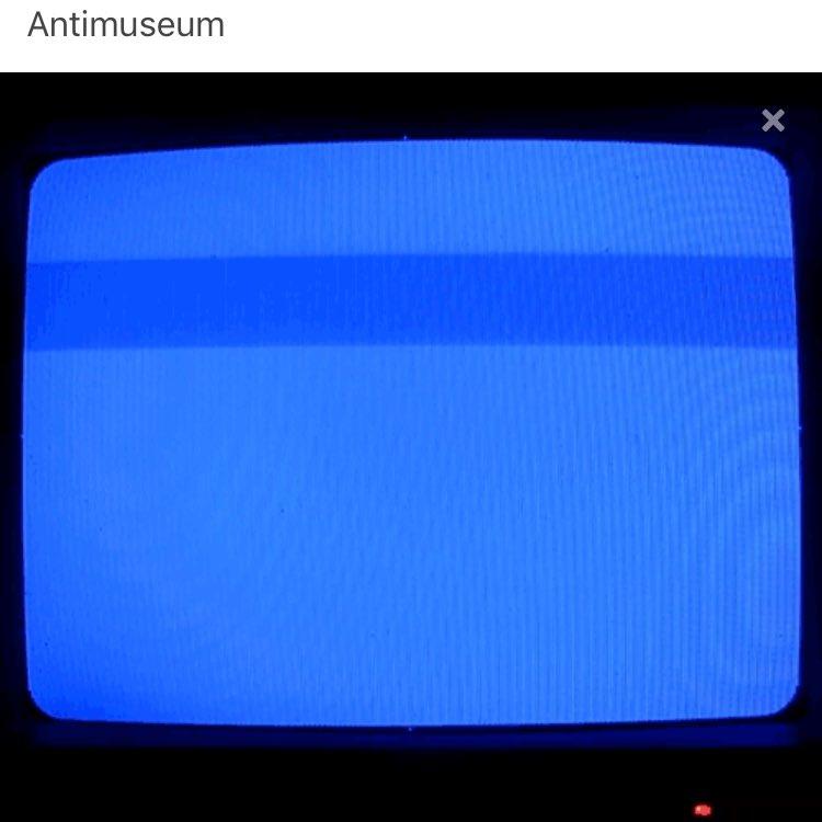 @antimuseum #Antimuseum https://t.co/qHQynJQig6