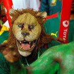Sadio Mane aiponza Senegal, Cameroon yatinga nusu fainali