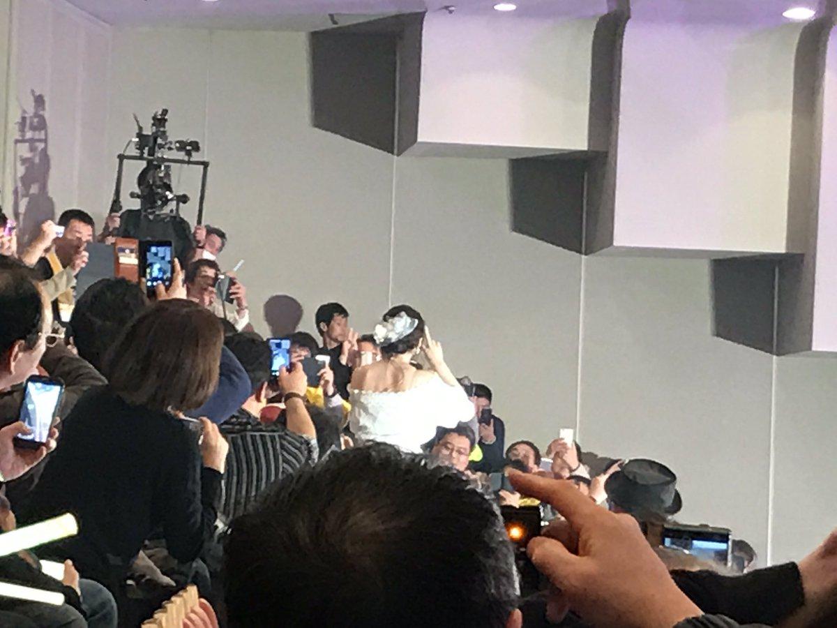 ★倉野尾 成美(AKB48 チーム8)19:10〜 地下売上議論20799★ [無断転載禁止]©2ch.netYouTube動画>2本 ->画像>200枚