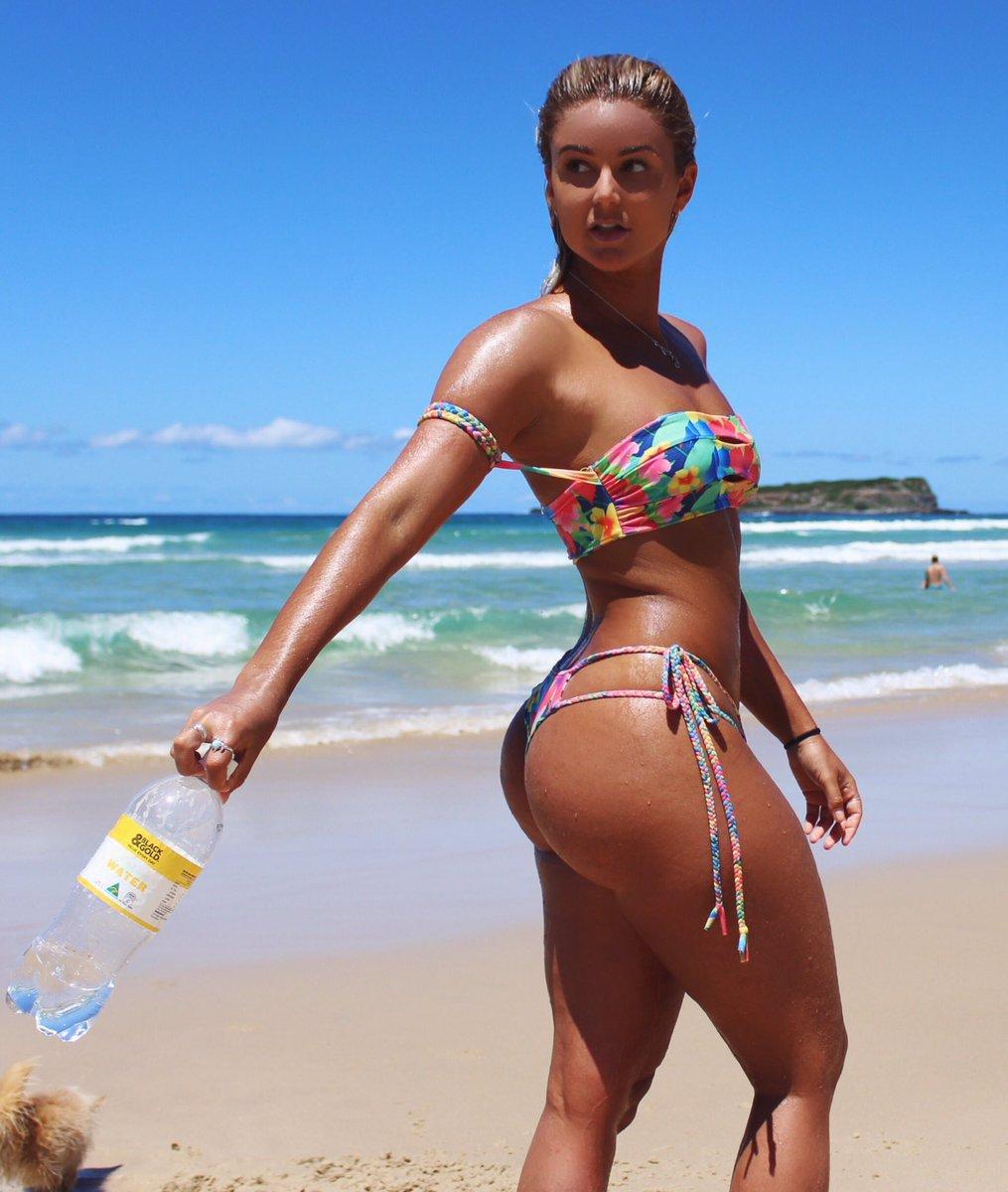 moana bikini discount code № 123089