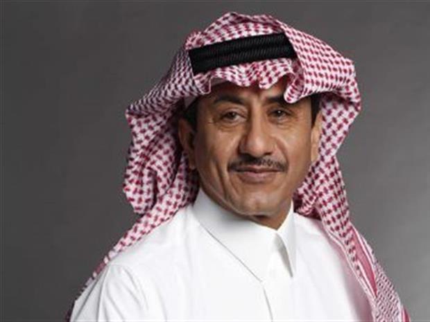 الخطوط السعوديه