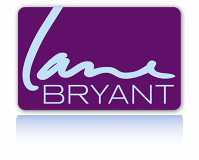FREE $10 Coupon for Lane Bryant Stores (No Minimum Purchase!) freebies