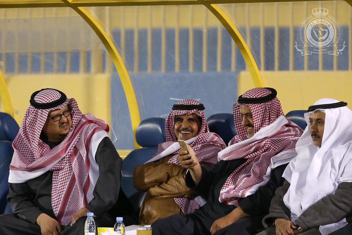 عبدالرحمن بن سعود