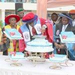 Do not despise jobs-Buganda Premier
