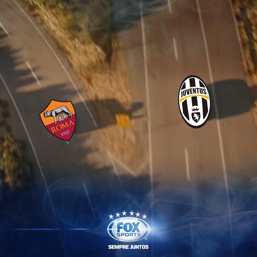 #ItalianonoFOXSports: Italianono FOX Sports