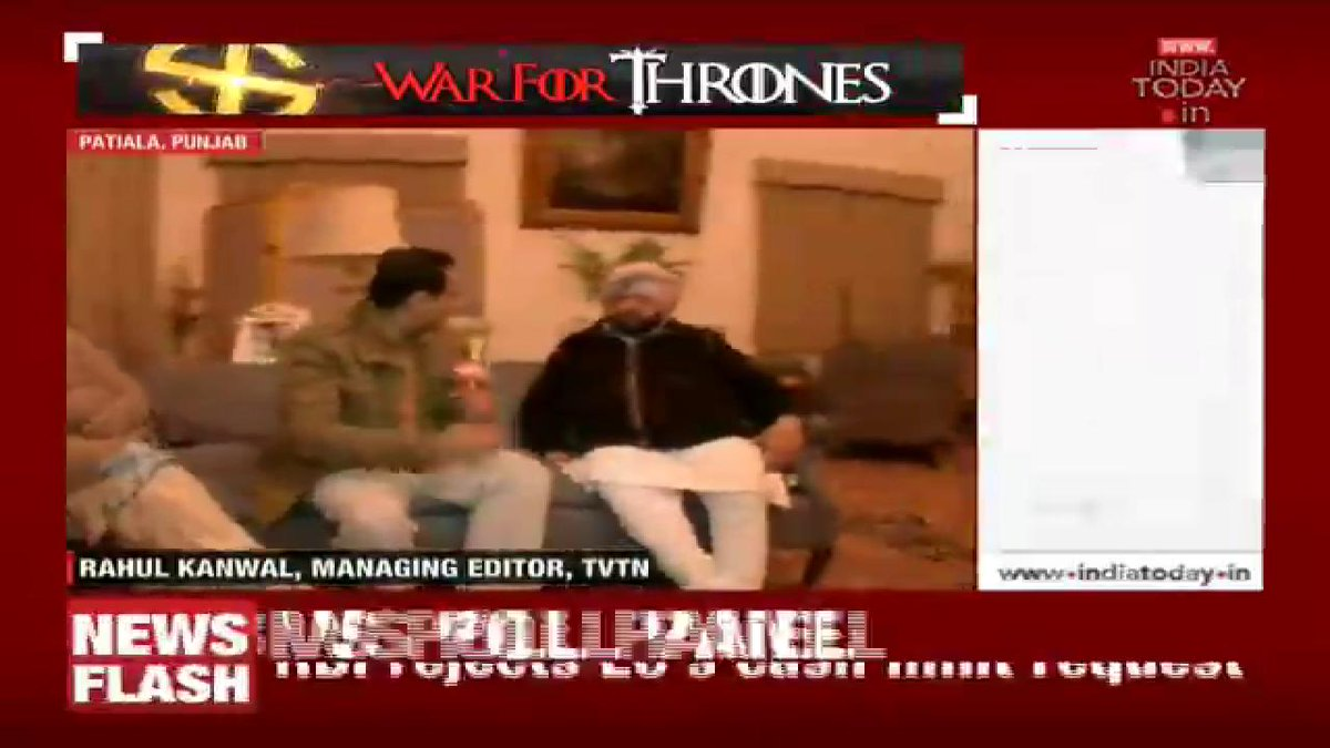 Uidai warns against agencies printing plastic aadhaar cards economic times -  Battle2017 Punjab Is Totally On Its Knees Capt_amarinder Itvideo Https T Co Kwqnxhpige
