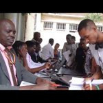 Makerere University Reduces Students Intake