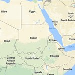 Sudan on Trump list, summons US charge d'affaires to protest ban