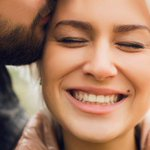 50 ways to divorce-proof your marriage