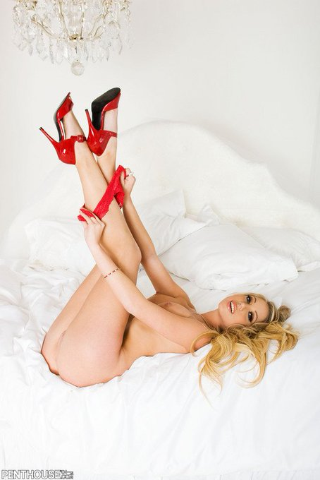 BUY My Sexy Clips: •》https://t.co/OKrjsDgixK ❤👣❤👣❤👣❤ https://t.co/aZOBaSr5Zu