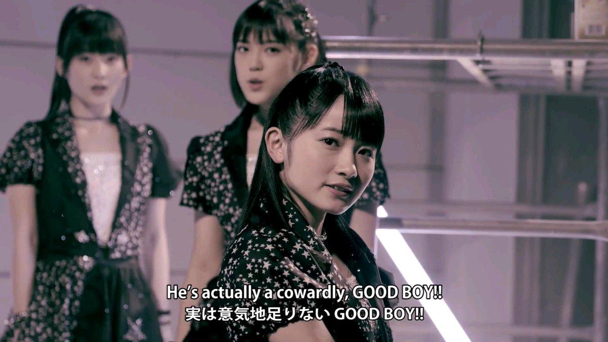 カントリー・ガールズ 『Good Boy Bad Girl』 (Promotion Edit) キタ━━(゚∀゚)━━!! [無断転載禁止]©2ch.netYouTube動画>4本 ->画像>182枚