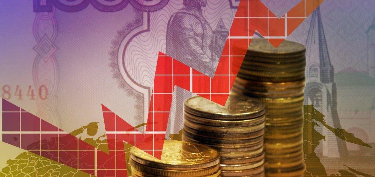 Курс евро к рублю онлайн на форекс график