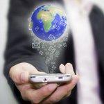 Ratepayers pick up bill for international IT specialists' Wellington job hunt