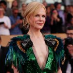 SAG Awards 2017 red carpet: Best and most creatively dressed