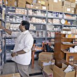 New software to track supply, demand of drugs