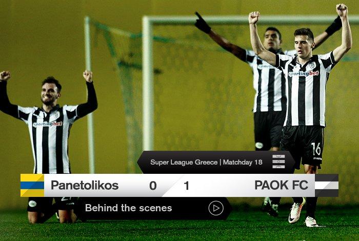 #PANPAOK: PANPAOK