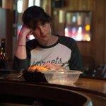 Melanie Lynskey's new film wins top prize at Sundance Film Festival