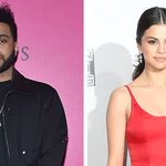 Selena Gomez makes romance with The Weeknd (briefly) Instagram official