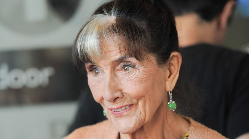 BBC special will honour EastEnders star June Brown as she turns