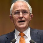 Trump agrees to refugee intake from Australia: Turnbull