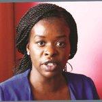 Skills development key to solving Uganda's unemployment