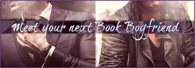 Meet Your Next Book Boyfriend: Tour Start Wednesday + #giveaway