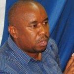 Tanzania eyes the 2020 Tokyo Olympic Games