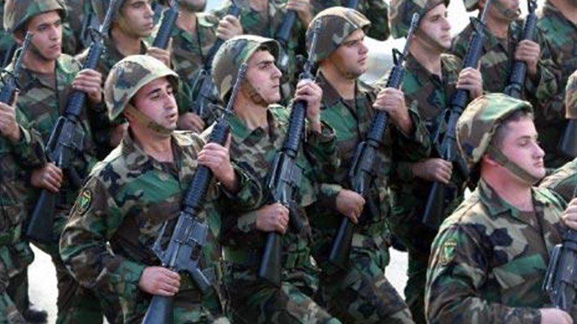 #Lebanon: Lebanon
