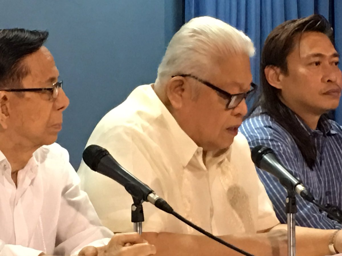 rep lagman notes there have been no reports of drug related rep lagman notes there have been no reports of drug related killings today