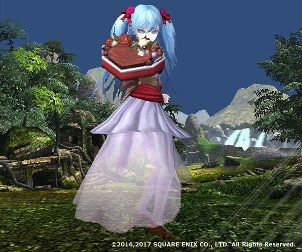 大野柚布子の画像 p1_14