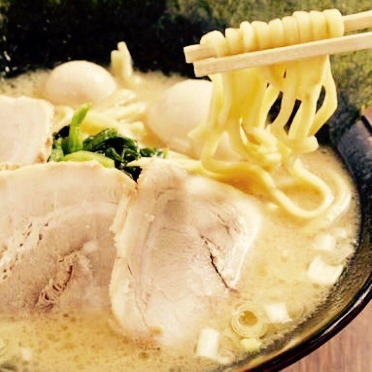 【緊急発表】ご要望が多かったため「麺食べ放題無制限」を延長します!!!2/5日までの延長!!途中結果一位ふぉい様 11玉