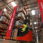 Aramex may move U.K. jobs to France or Netherlands on Brexit