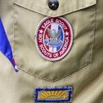US Boy Scouts to allow transgender children