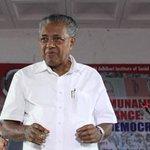 Kerala government convenes meeting of vice-chancellors