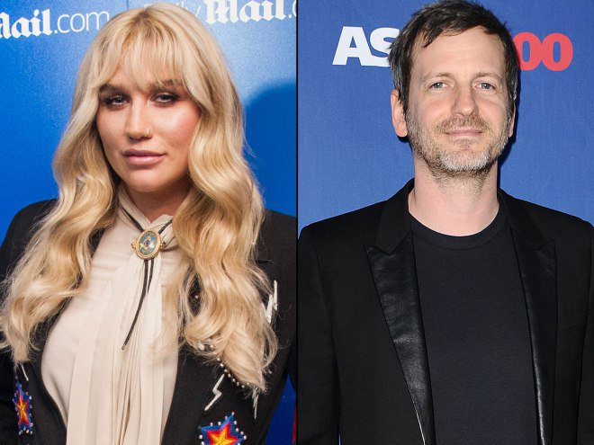 "Kesha says she could be ""penniless"" after legal battles with Dr. Luke:"