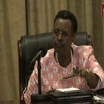 Janet Museveni: Education ministry to encourage teaching that emphasises critical thinking
