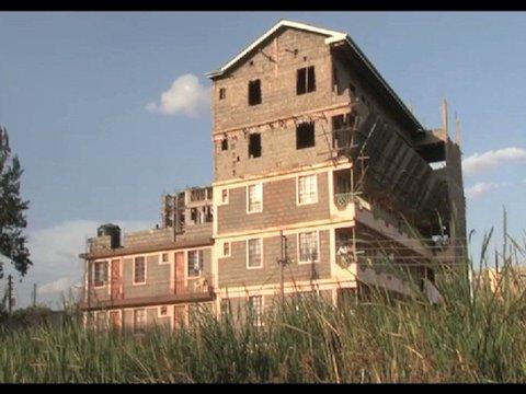 NLC chairman asks developers to return grabbed public land