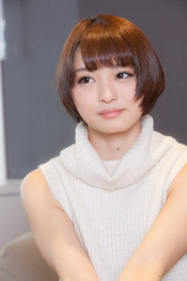 本日は、ヘボット……しーたむこと井澤詩織さんの誕生日しーたむ、おめっとさんヘボ!今年も良い年になりますように♡(あ、セハ